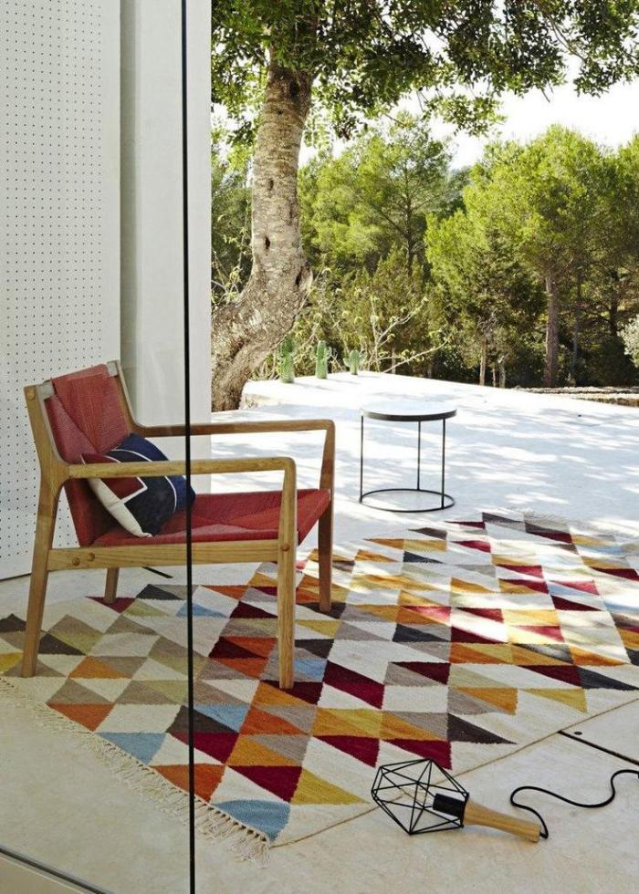 tapis-patchwork-géométrique-pour-l'extérieur