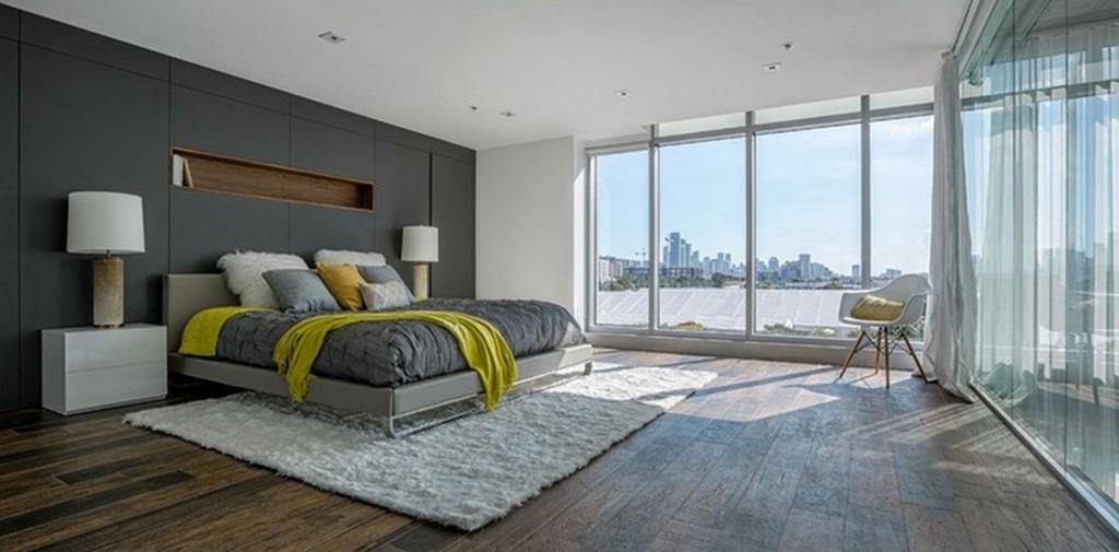 tapis-shag-blanc-idee-interieur-a-faire-chez-soi-chambre-a-coucher