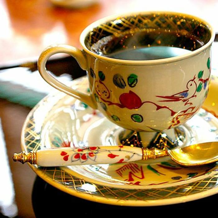 tasse-à-café-personnalisée-tasse-à-café-originale-pour-boire-votre-café-du-matin
