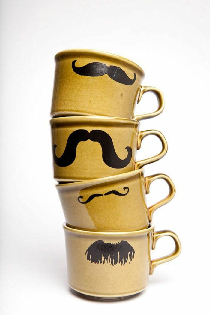 tasse-à-café-personnalisée-tasse-à-café-originale-pour-boire-votre-cafe-du-matin