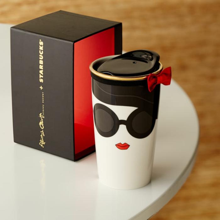 tasse-double-mug-tasse-originale-tasse-isotherme-starbucks-spécial