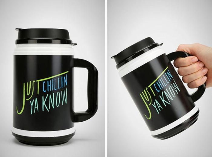tasse-double-paroi-tasse-originale-tasse-isotherme-idée-cadeau