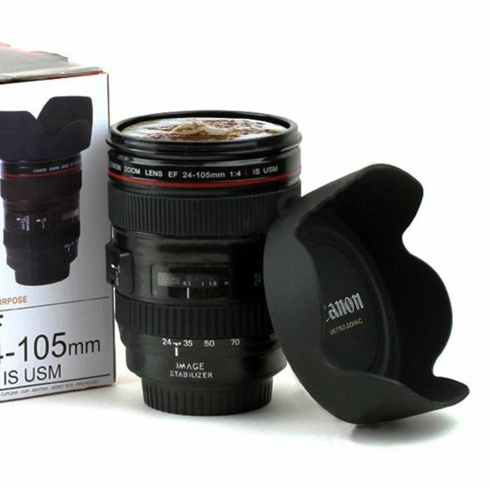 tasse-double-paroi-tasse-originale-tasse-isotherme-idée-originale-camera-objectif