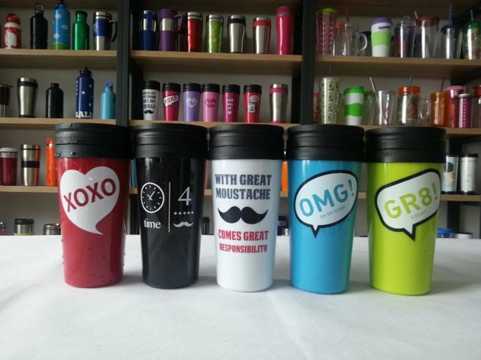 tasse-double-paroi-tasse-originale-tasse-isotherme-thematique