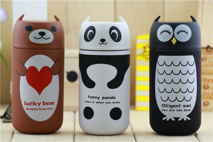 tasse-starbucks-tasses-isothermes-mugs-tasse-a-café-panda