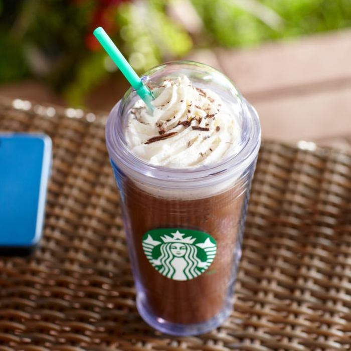 tasse-starbucks-tasses-isothermes-mugs-tasse-a-café-starbucks