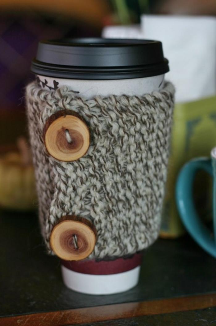 tasse-starbucks-tasses-isothermes-mugs-tasse-a-café-tout-habillé