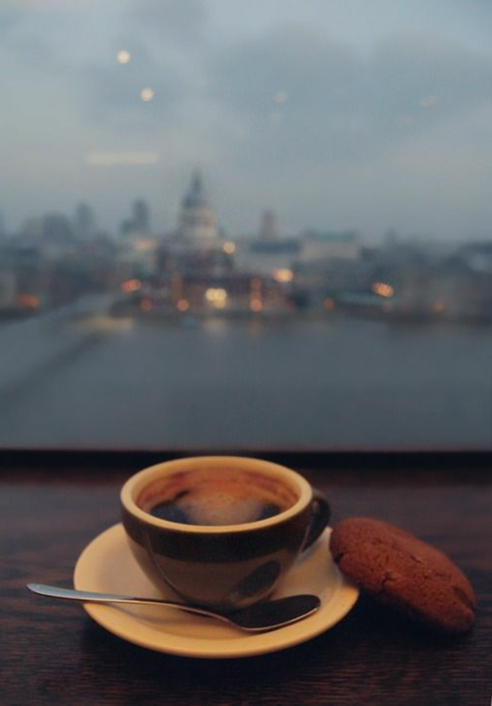 tasses-à-café-bodum-marron-foncé_comment-boire-du-cafe-avec-style-tasses-à-café-bodum