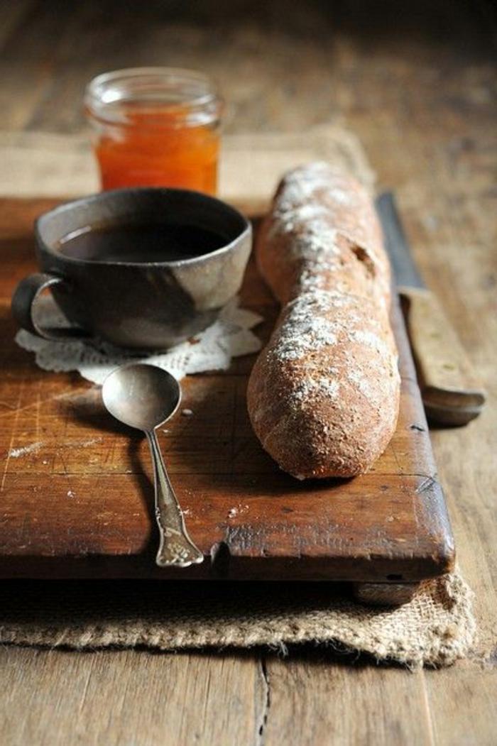 tasses-à-café-bodum-tasse-a-cafe-originale-de-marron-foncé