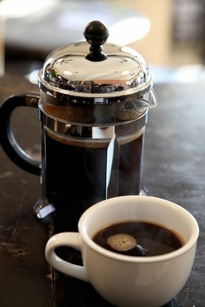 tasses-à-café-bodum-tasses-à-café-espresso-de-couleur-blanche-pour-boirevotre-cafe-du-matin
