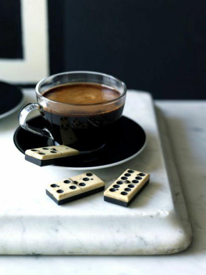 tasses-à-café-bodum-transparentes-en-verre-tasse-a-cafe-originale-en-verre