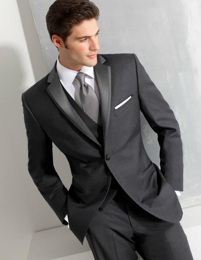 tenue-élégante-homme-chic-cool-idées-comment-faire-un-noeud-de-cravate