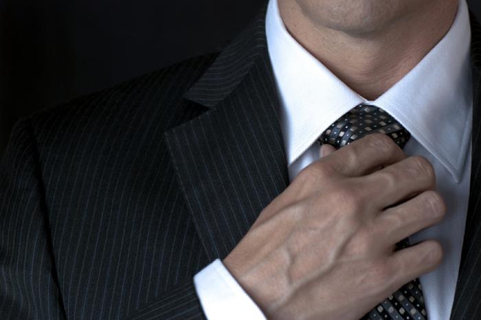 tenue-élégante-homme-chic-cool-idées-voir-les-idées