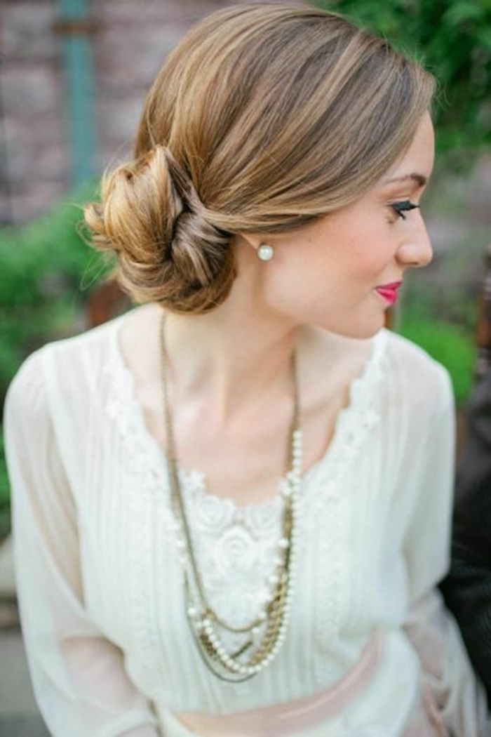 tuto-coiffure-cheveux-mi-long-pou-les-filles-qui-aiment-les-coiffures-modernes