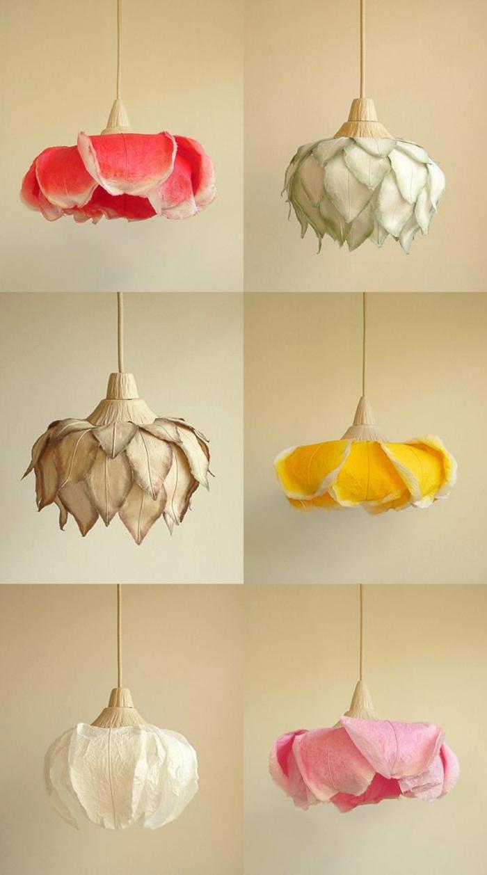 un-luminaire-enfant-decoration-chambre-mignon-diferent-idées
