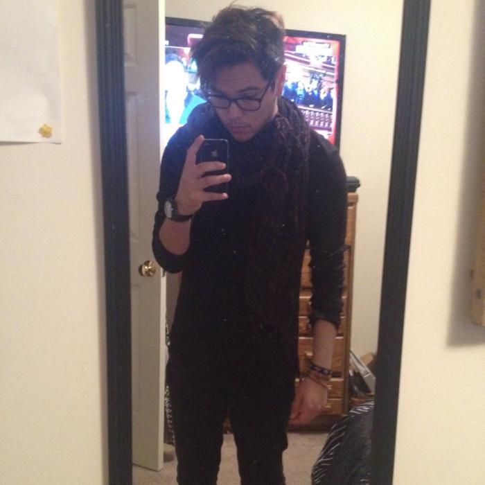 une-echarpe-pour-la-tenue-de-jour-stylée-ootd-beau-goss