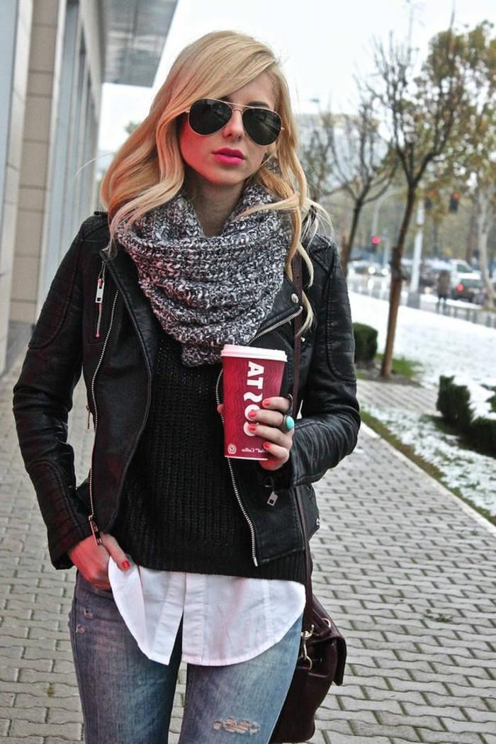 une-echarpe-pour-la-tenue-de-jour-stylée-ootd-costa