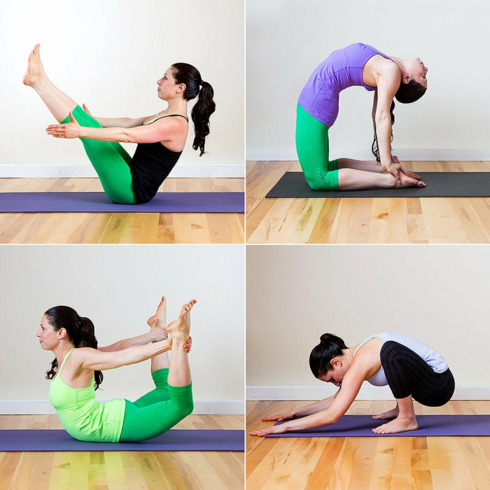 une-exercice-yoga-posture-de-yoga-professionnel-a-la-phylosophie
