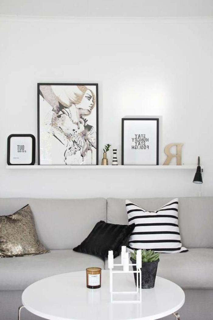 une-idée-peinture-salon-salle-à-manger-amenagement-salon