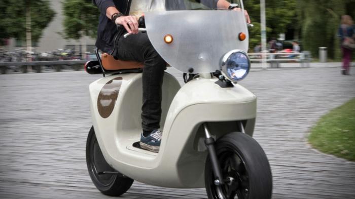 vespa-electrique-cool-moyen-de-transportation-ville-cool