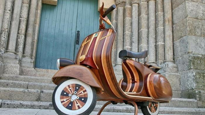 vespa-electrique-cool-moyen-de-transportation-ville-wooden-vespa