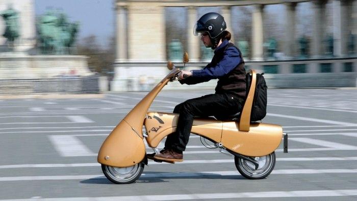 vespa-px-125-scooter-stylé-pour-la-cité-transport-nouveau