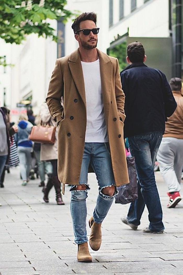 veste-confortable-beige-hiver-manteaux-homme-veste-hiver-homme-jean