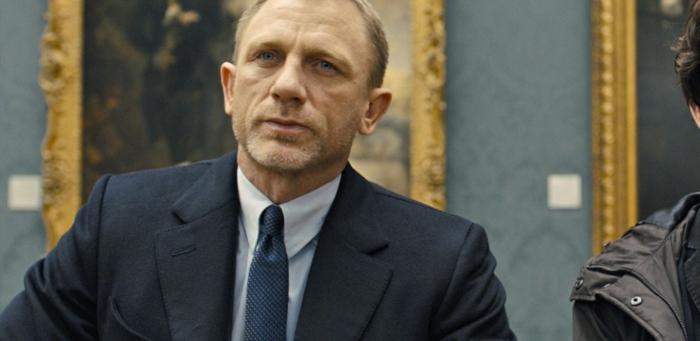 veste-homme-caban-gris-homme-zara-homme-bond-007