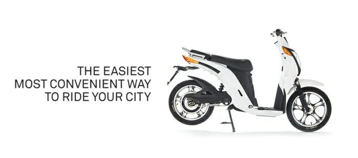 vintage-scooter-vespa-occasion-idée-écologique-la-technologie