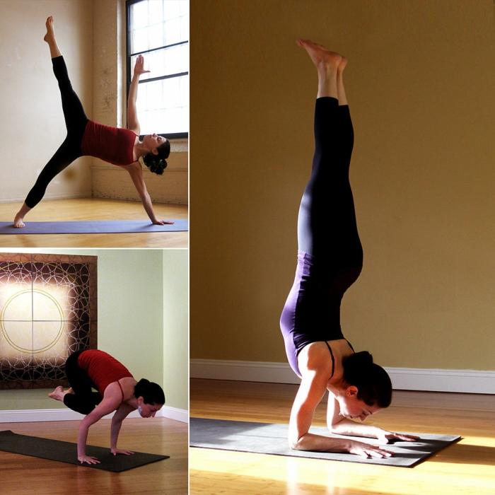 yoga-exercices-respiration-idée-santé-sporti-à-faire