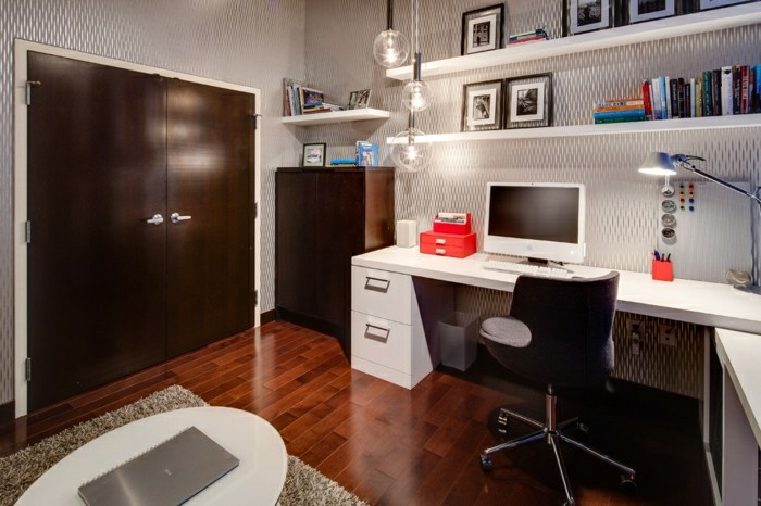 Chambre double c est quoi ~ Solutions pour la décoration intérieure ...