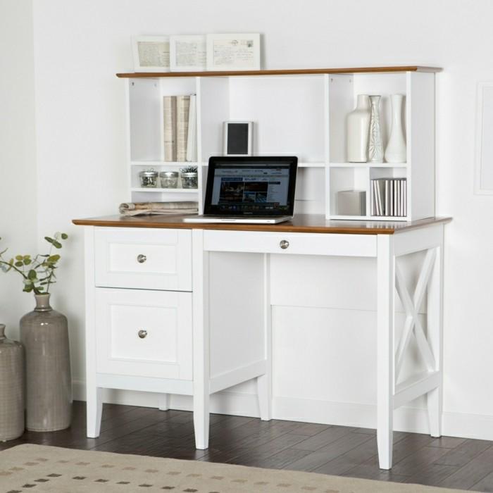 c 39 est quoi un bureau tag re. Black Bedroom Furniture Sets. Home Design Ideas