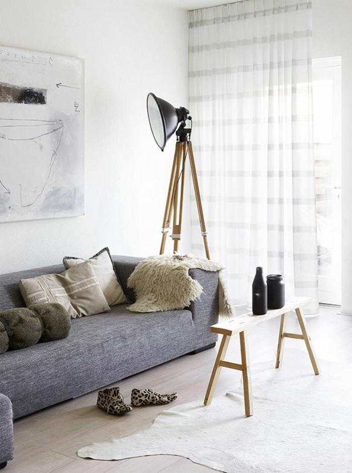 0-ambiance-scandinave-meuble-suedois-pour-le-salon-avec-deco-nordique