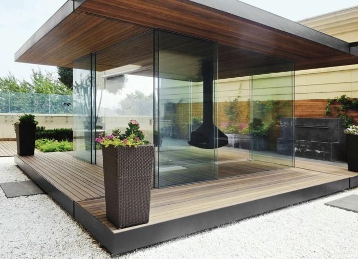 0-bioclimatique-veranda-bioclimatique-terasse-fabricant-veranda-pergola-bioclimatique
