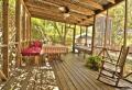La véranda bioclimatique – la meilleure solution énergétique pour la maison!