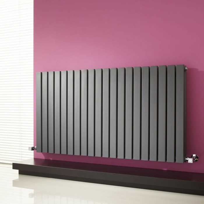 radiateur mural leroy merlin finest voir duautres produits radiateur bain duhuile lectrique. Black Bedroom Furniture Sets. Home Design Ideas