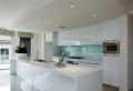 Le thème du jour est le carrelage brillant! Voyez nos propositions pour votre maison!