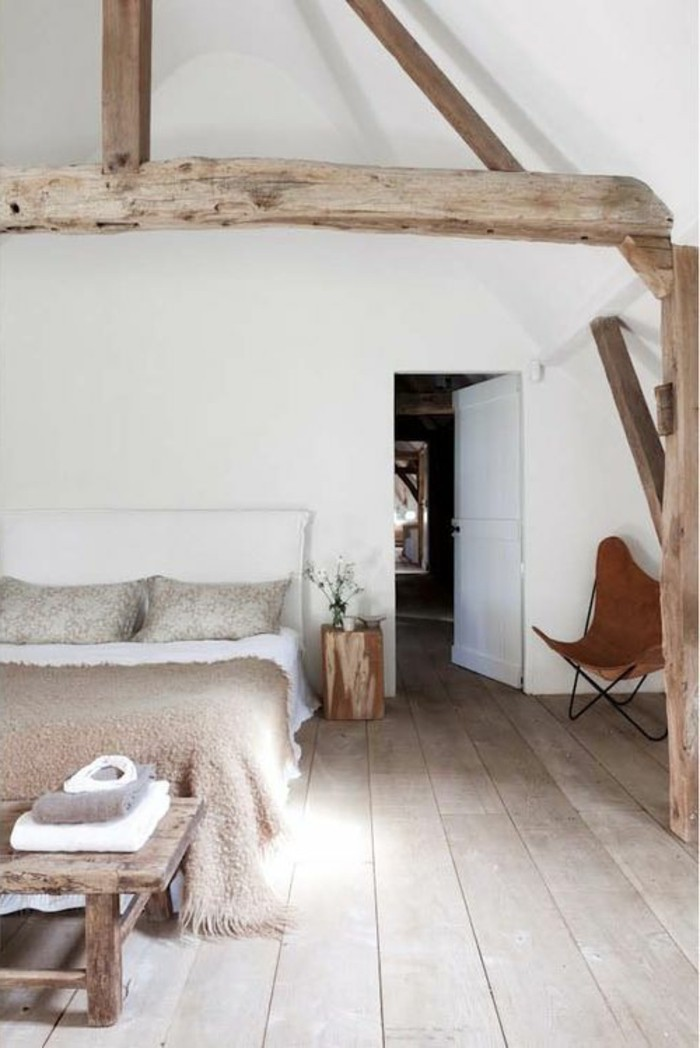 Comment cr er une ambiance scandinave 45 id es en photos for Meuble suedois