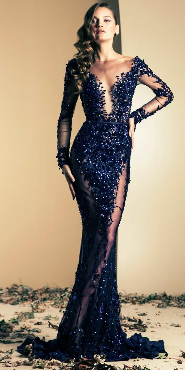 0-comment-choisir-la-meilleure-robe-habillée-pas-cher-robe-de-soire-de-couleur-bleu-foncé