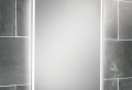 Mille et une idées pour choisir le meilleur miroir lumineux!