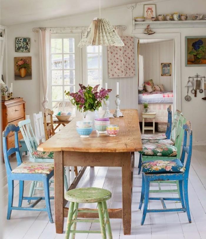 nos propositions pour votre salle manger compl te en 42 photos. Black Bedroom Furniture Sets. Home Design Ideas