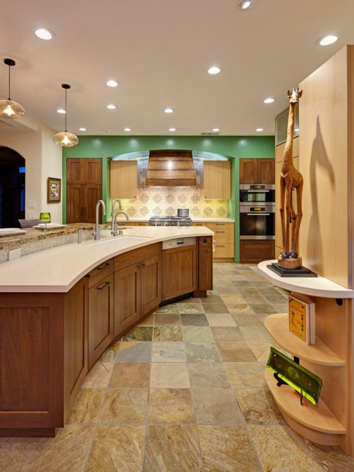 0-cuisine-arrondie-cuisines-darty-cuisine-arrondie-de-couleur-taupe-avec-carrelage-beige