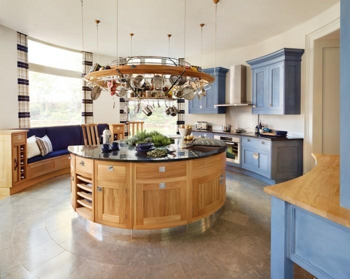 0-cuisine-arrondie-cuisines-darty-en-bois-clair-ilot-de-cuisine-en-bois-clair-dans-la-cuisine-arrondie