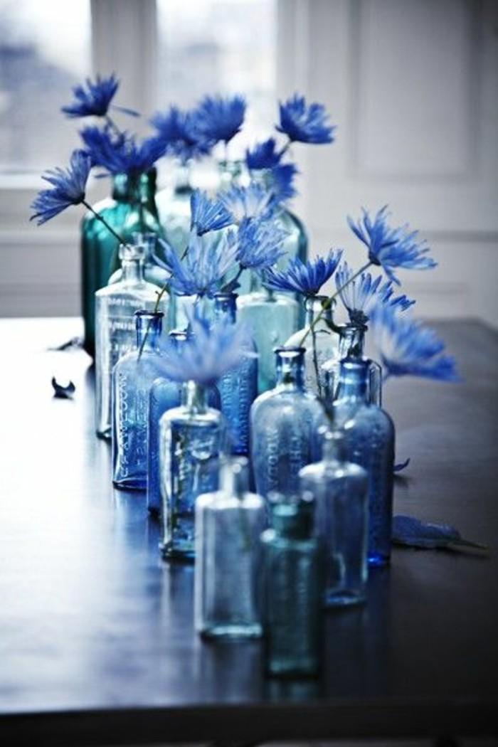 0-deco-vase-transparent-grand-vase-en-verre-transparent-en-verre-de-couleur-bleu-avec-fleurs