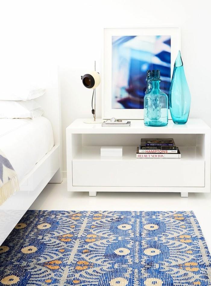 0-grand-vase-en-verre-transparent-bleu-pour-la-salle-a-coucher-déco-vase-transparent