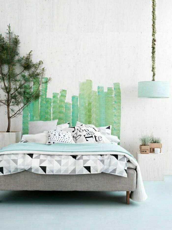 0-ikea-tete-de-lit-fabriquer-tete-de-lit-pour-la-chambre-a-coucher-moderne-originale