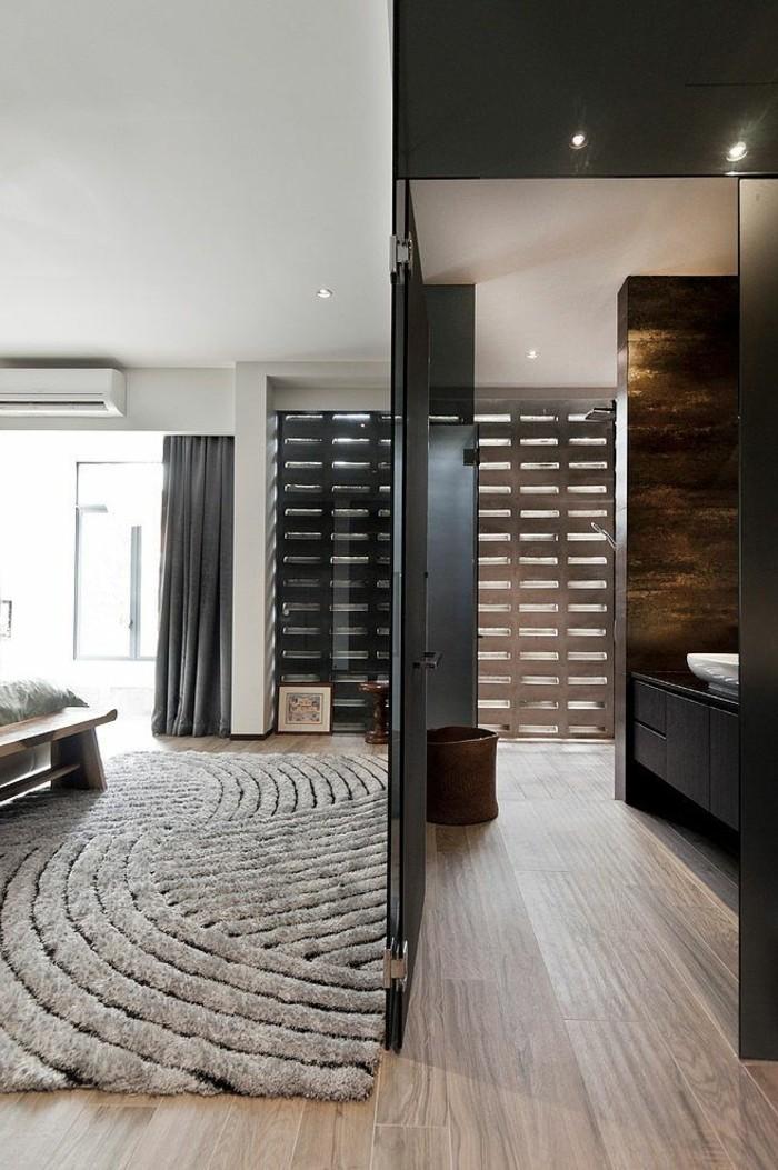 Placard de chambre en bois placard dangle chambre leroy for Porte de chambre en bois pas cher