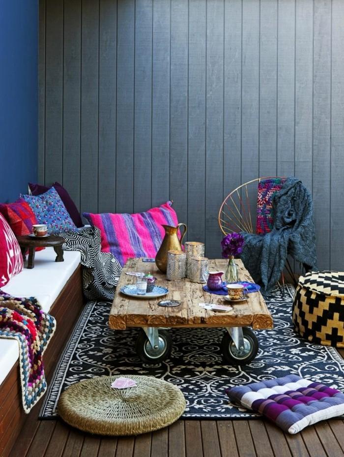 0-joli-et-original-tapis-saint-maclou-tapis-lesage-pour-le-salon-de-jardin-exerieur