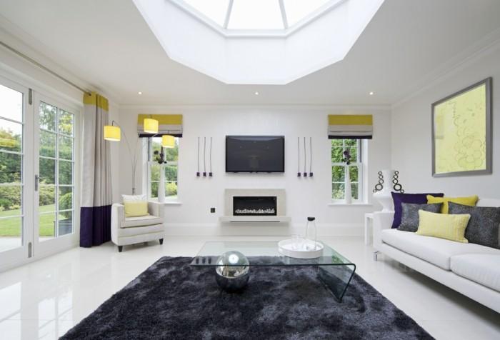 0-joli-salon-blanc-gris-table-basse-en-verre-carrelage-polis-carrelage-poli-brillant-carrelage-grand-format
