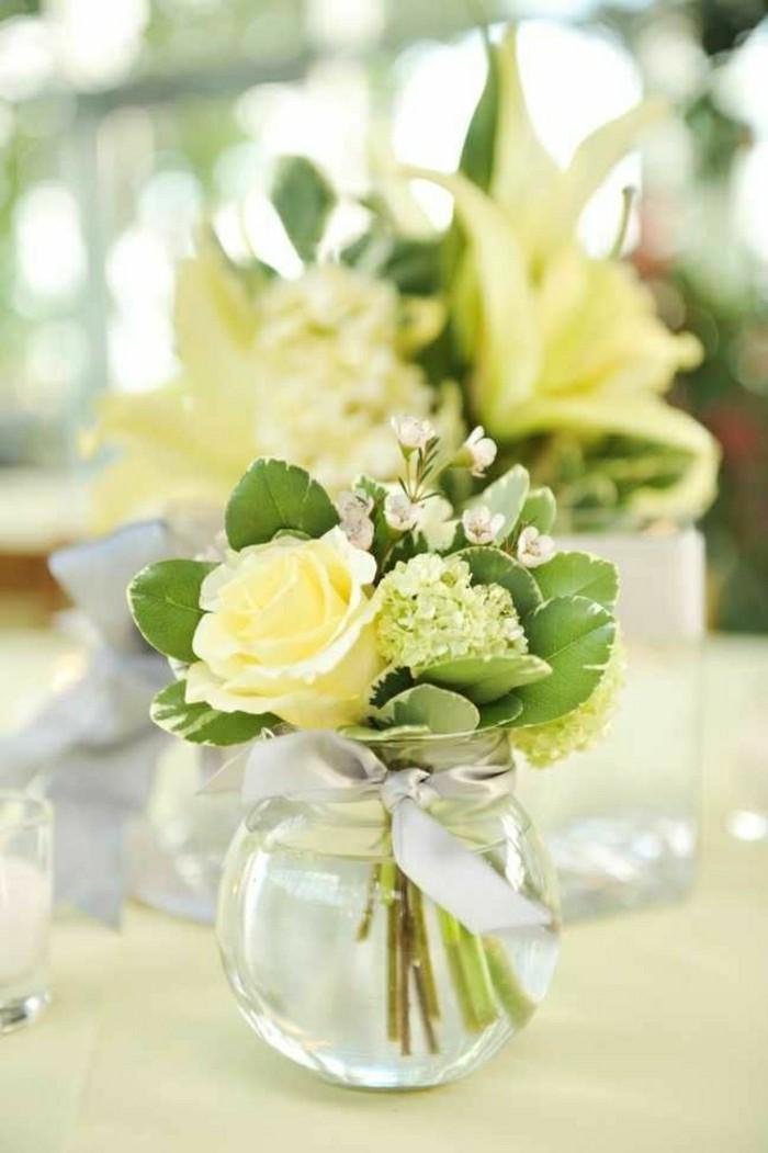 0-joli-vase-cyclindrique-verre-pour-les-fleurs-dans-le-salon-jolis-fleurs-deco-vase-transparent